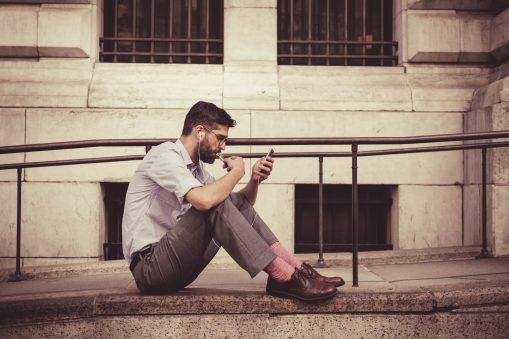 copy-of-smart_phone