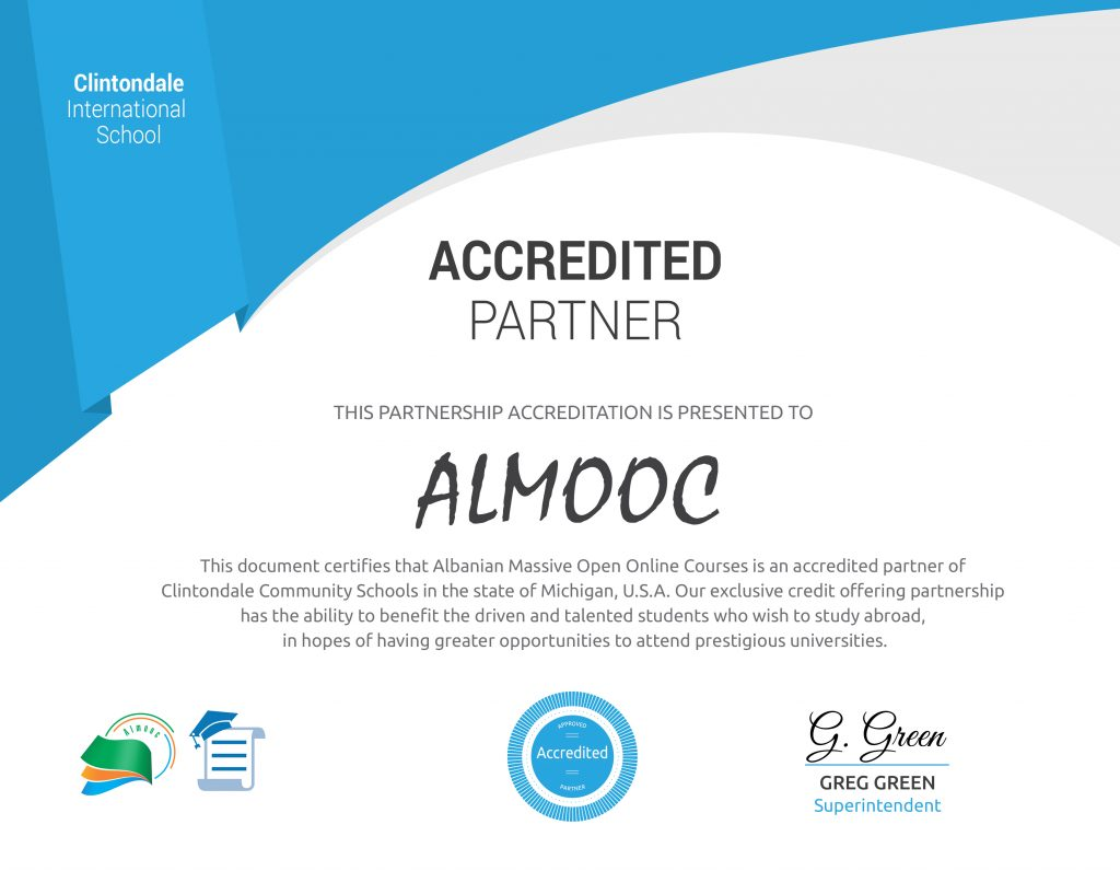 accredited-partnership-document