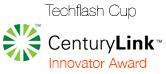 Century Link Tech Flashcup
