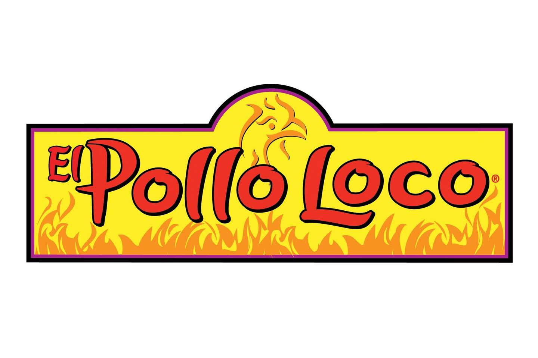 El Pollo Loco Logo Eduongo  Launch Your Training In The Cloud